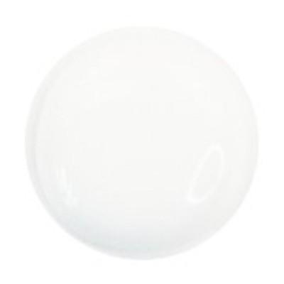 Finnabair - Art Alchemy - Liquid Acrylic Paint, folyékony akrilfesték - titanium white