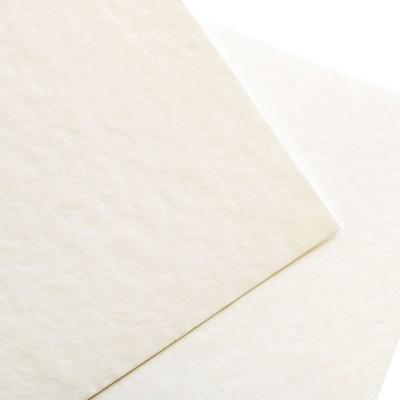 Florence - A4-es akvarell papír szett 300g - 10 db (textured)