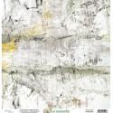 "Old Manor 12"" maxi kollekció"