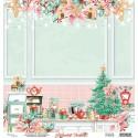 "The Sweetest Christmas 12"" mini kollekció"