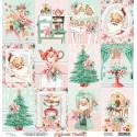 """The Sweetest Christmas 12"""" maxi kollekció"""