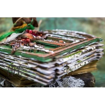 Mail Box album