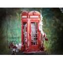 telefonfülke