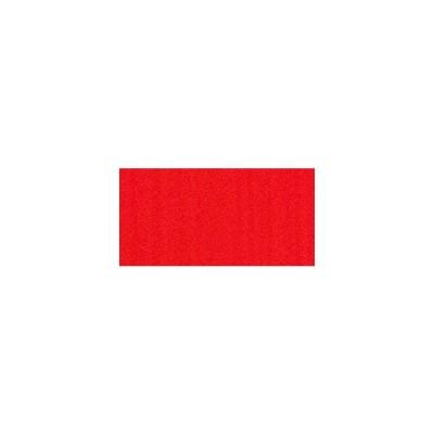 Finnabair - Art Alchemy - Impasto Paint - Poppy Red