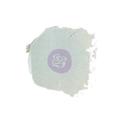 Finnabair - Art Alchemy - Opal Magic Wax - Turquoise Satin