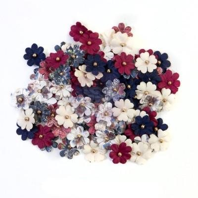 Prima Flowers® Darcelle kollekció - Little Steps - papírvirág