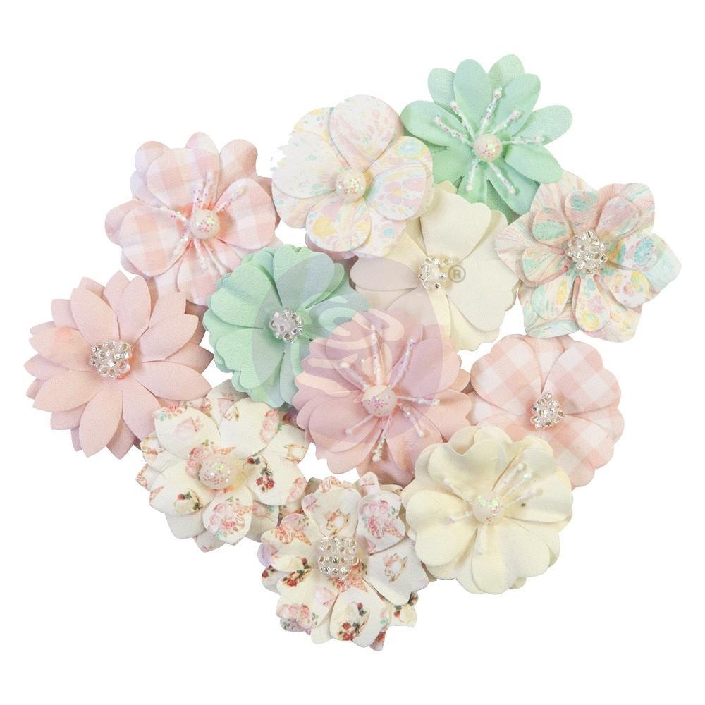 Prima Flowers® Dulce kollekció - Full Heart