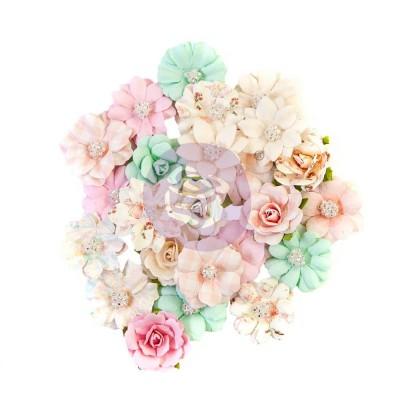 Prima Flowers® Dulce kollekció - Sueños Dulces