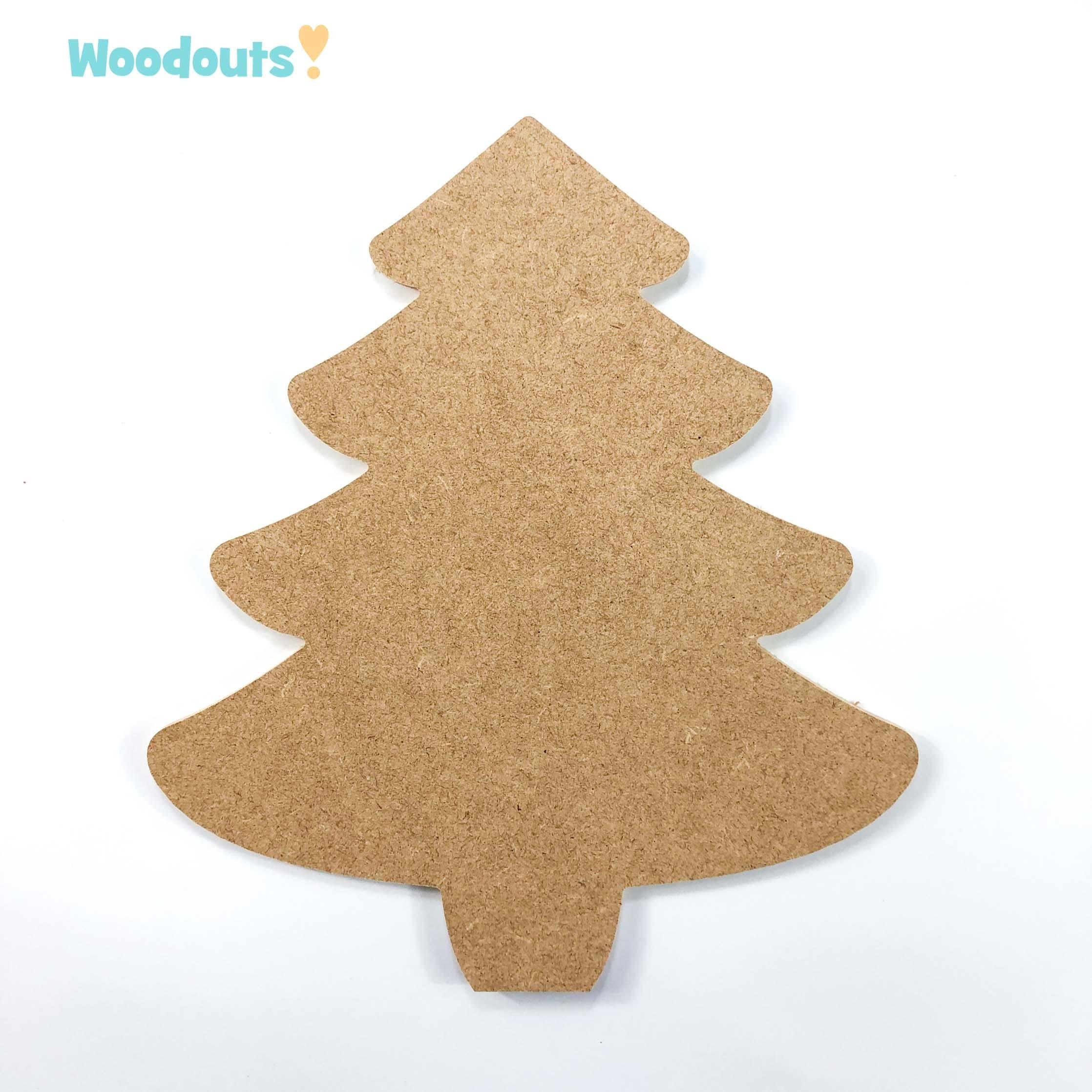 Karácsonyfa des.4