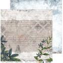 Wild Garden - papírkészlet 30,5x30,5cm