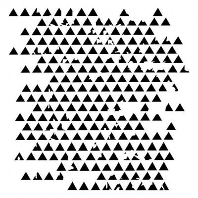 Figures stencil