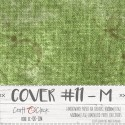 Covers 11M