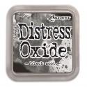 Tim Holtz Distress Oxide tintapárna - black soot