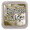 Tim Holtz Distress Oxide tintapárna - forest moss