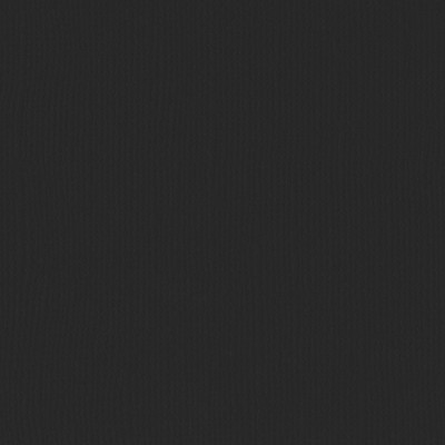 Texturált alapkarton 30,5x30,5 cm - fekete (20 db)