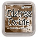 Tim Holtz Distress Oxide tintapárna - ground espresso