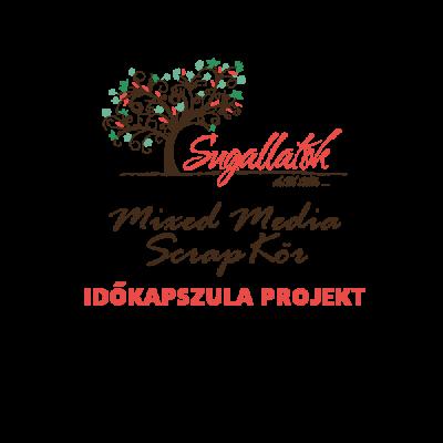 Időkapszula Projekt - INGYENES