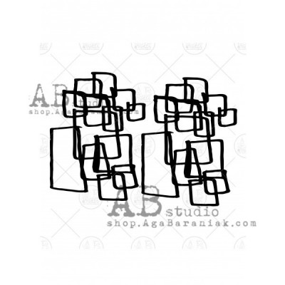 Szürke kartonlemez - ID-128