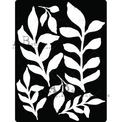 Szürke kartonlemez - ID-86