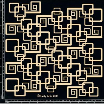 Geometric Panel