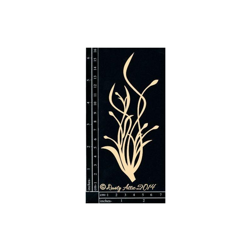 Seagrass kicsi