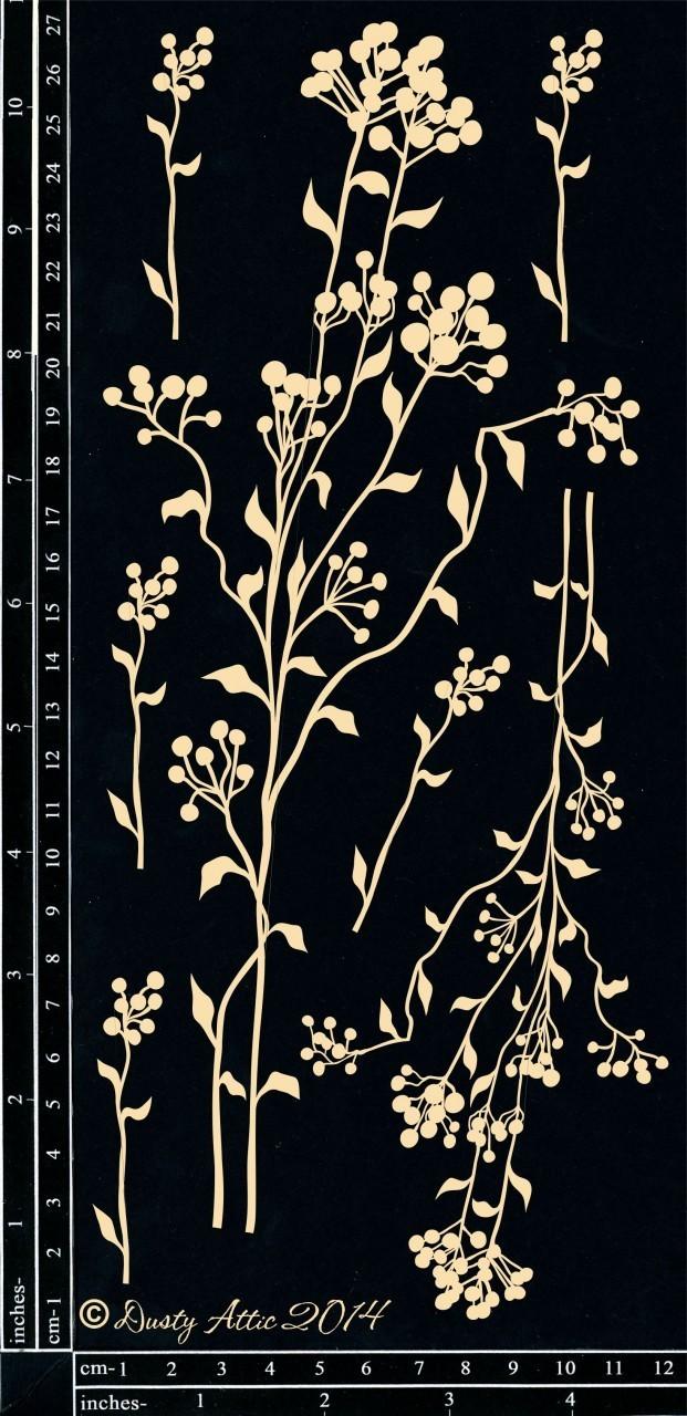 Wildflower des. 3