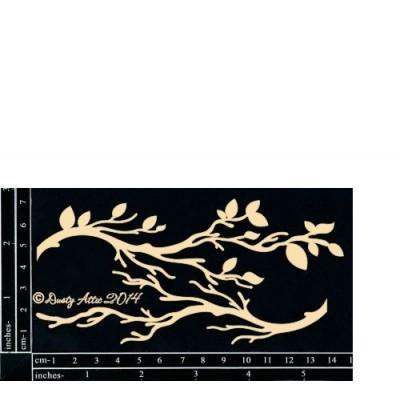Branch des. 4 kicsi