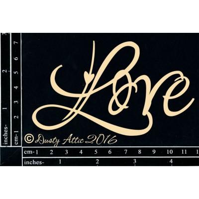 Love des. 2
