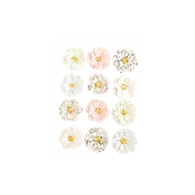 Prima Flowers® Poetic Rose kollekció - Rhyme & Reason