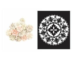 Prima Flowers® Poetic Rose kollekció - Love Composition