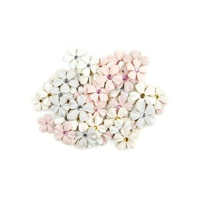 Prima Flowers® Poetic Rose kollekció - Allegria