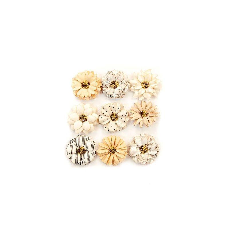Prima Flowers® Pretty Pale kollekció - Sweet Species