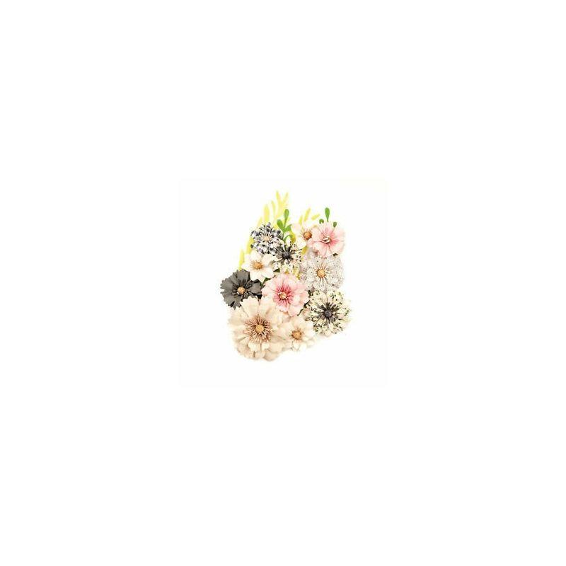 Prima Flowers® Spring Farmhouse kollekció - No Other Place
