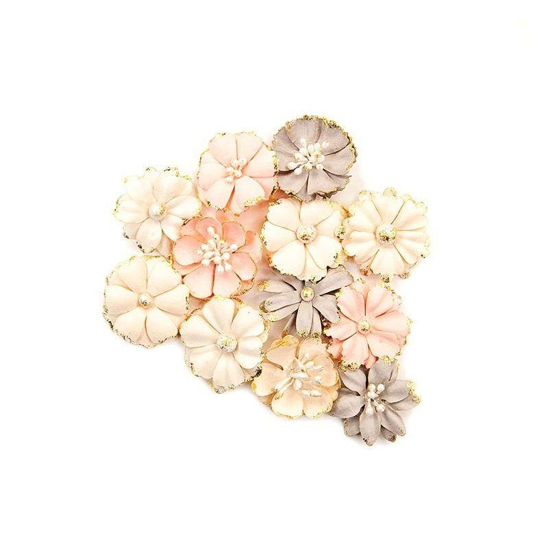 Prima Flowers® Spring Farmhouse kollekció - Blessed
