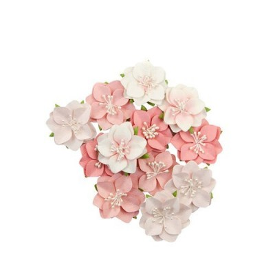 Prima Flowers® Fruit Paradise kollekció - Ripe Berry