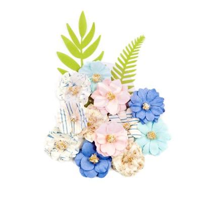 Prima Flowers® Golden Coast kollekció - Redondo