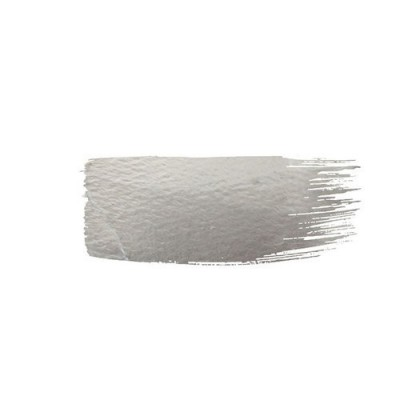 Finnabair - Art Extravagance - Icing Paste - Old Silver