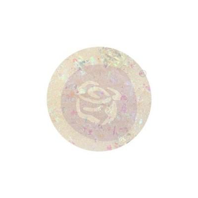 Finnabair - Art Extravagance - Effect Paste Unicorn