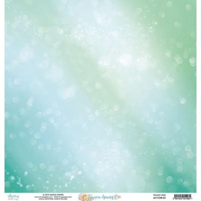 """Forever Young 12"""" maxi kollekció"""