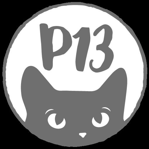 P13 - Piatek