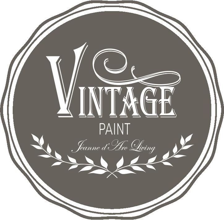 JDL Vintage Paint