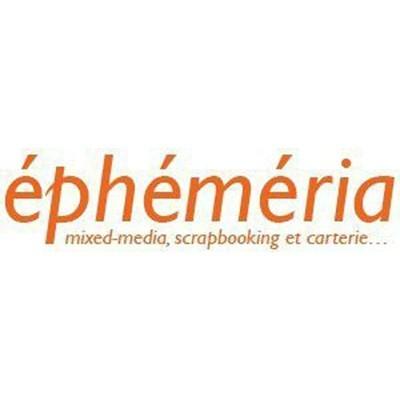 éphéméria
