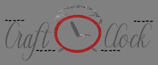 Craft o'Clock