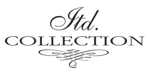 ITD Collection